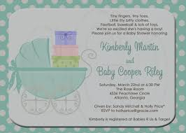 2nd baby shower pictures 2nd baby shower invitations remarkable 2nd baby shower