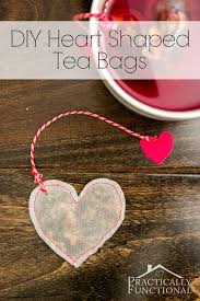 things to get your boyfriend for valentines day 14 aw dorable s day crafts that will you sending