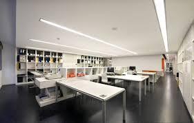 Contemporary Office Interior Design Ideas Pleasing 30 Open Office Design Ideas Decorating Inspiration Of