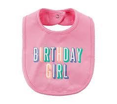 baby girl birthday s baby birthday girl bib clothing