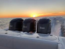 community u0026 blog yamaha outboards