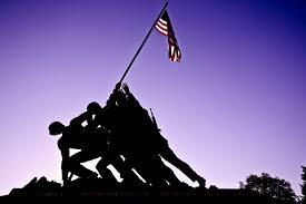 Soldiers Lifting Flag File Iwo Jima Jpg Wikimedia Commons