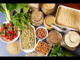 high fiber food list for good health for fiber food 2016 youtube