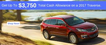 Ga Vehicle Bill Of Sale by Bellamy Strickland Chevrolet Buick Gmc In Mcdonough Ga Serving
