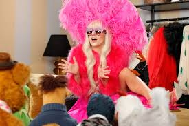 lady gaga halloween costume costumes ideas lady gaga dresses for halloween costume ideas