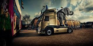 commercial truck volvo volvo trucks rabagast spain u0026 portugal