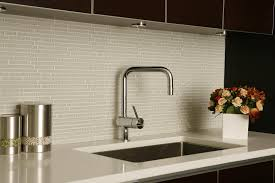 subway kitchen backsplash peel and stick tiles for kitchen backsplash glass tile