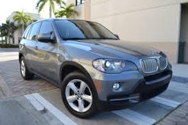 2010 bmw x5 diesel palmbeacheurocars com quality used cars