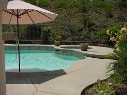 freeform pool designs 270 best freeform pool designs images on pinterest pool designs
