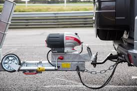 how to determine the right braking system for your boat trailer