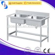 Used Stainless Steel Tables by 2017 Most Popular Industrial Kitchen Equipment Stainless Steel