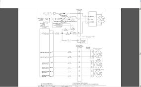 2008 prostar daycab wiring diagram asus wiring diagram