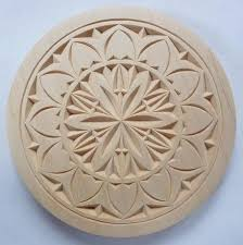 Wood Carving For Beginners Patterns by 119 Best Crafts Wood Carving Images On Pinterest Chip Carving