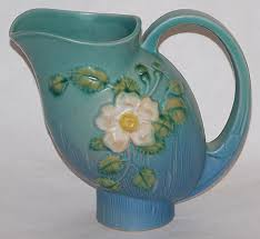 Expensive Vases 140 Best Collections Roseville Pottery Images On Pinterest