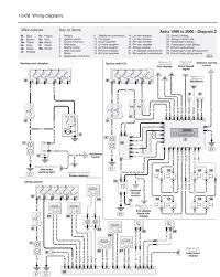 vauxhall opel astra zafira diesel feb 98 apr 04 haynes repair