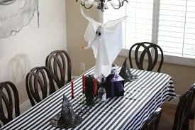 nightmare before christmas party decorations u2013 decoration image idea