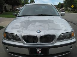 325i bmw 2002 repair refurbish and reuse bmw 2002 325i turns out i am