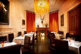 thanksgiving dinner savannah ga mansion on forsyth park hotels in savannah ga