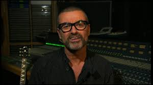 george michael u0027s partner fadi fawaz says the pop star died alone cnn
