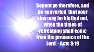 change good 12 encouraging bible verses prove u2013