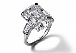 Expensive Wedding Rings by Free Diamond Rings Expensive Diamond Wedding Rings Expensive
