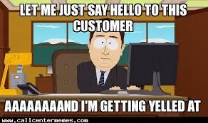 Customer Service Meme - call center customer service funny dump album on imgur