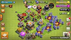 clash of lights update clash of lights apk download free art design app for android