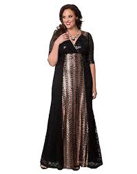 plus size special occasion dresses never looked this good plus