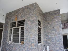exterior house designs tiles exterior architecture backyard deck