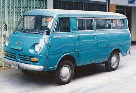 nissan thailand file nissan homer t641 minibus thailand jpg wikimedia commons