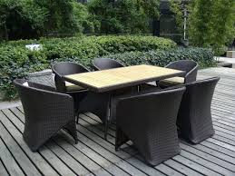 pier one dining room chairs dining chairs wicker dining set outdoor rattan dining furniture