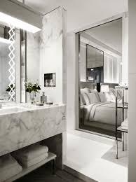 132 custom luxury bathrooms page 26 of 27
