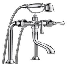 Brizo Baliza Kitchen Faucet Single Handle Single Hole Vessel Lavatory Faucet 65105lf Pc