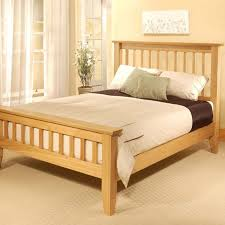 Bed Frame Joints Wood Bed Frame Plans Free Free Basic Woodworking Joints