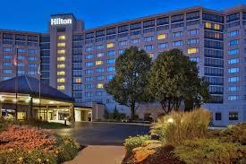 chicago oak brook resort conference center in