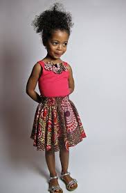 117 best childrens african fashion images on pinterest african