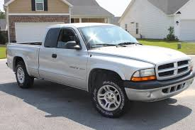 2002 dodge dakota truck 2002 dodge dakota strongauto