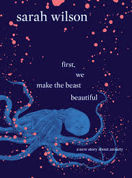 Beutifull First We Make The Beast Beautiful Pan Macmillan Australia