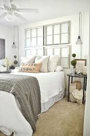 industrial chic bedroom idea best industrial chic bedrooms ideas
