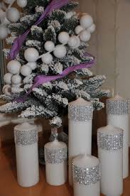 48 best candle craft images on pinterest diy altered art and