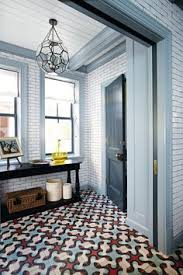 Light Blue Kitchen Cabinets by 12 Of The Hottest Kitchen Trends U2013 Awful Or Wonderful Blue