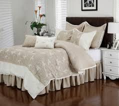 bedroom make your bedroom bedding more beautiful with kinglinen