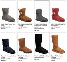 ugg boots sale black friday 14 best ugg boots black friday sale images on ugg