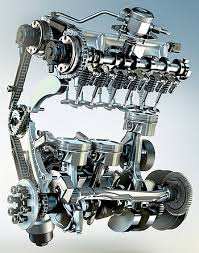 bmw modular engine bmw 2 series active tourer engines and drive systems