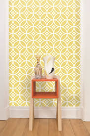 non permanent wall paper best 25 accent wallpaper ideas on pinterest wallpaper accent