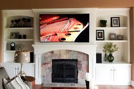 delivery u0026 setup tv and home audio suess electronics