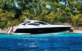 sport cruiser yacht absolute 56 stc sport cruiser troyboat u0026yacht