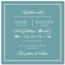 wedding invitations design online wedding invitation design online design indian wedding invitations