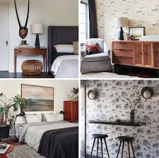 traditional eclectic bedroom introduction emily henderson