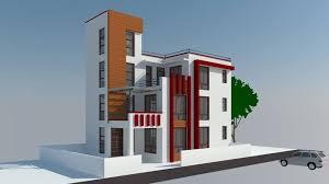 home design for nepal home designer nepal home facebook
